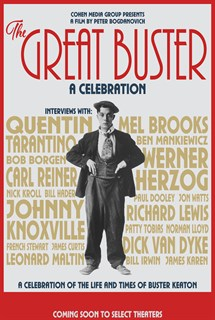 GreatBuster poster 27x40_{6fae583a-0294-e811-948e-0e563b5fb261}_sm.jpg