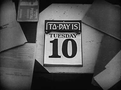 buster-keaton-one-week-1920-tuesday-10-1.jpg