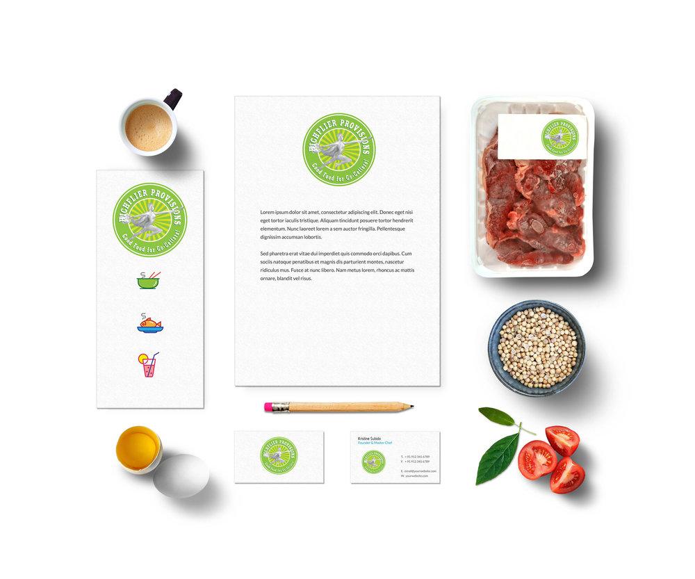 Food-Branding-Mockup.jpg