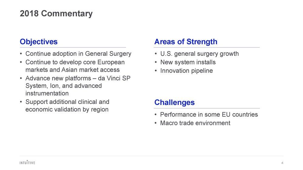 JPMorgan2019 Website_Page_04.jpg