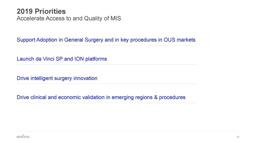 JPMorgan2019 Website_Page_18.jpg