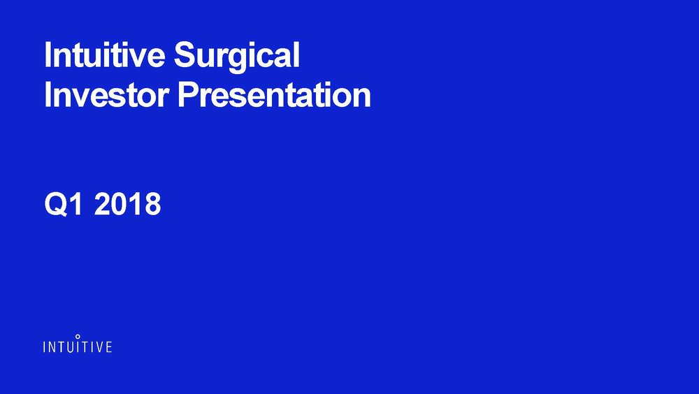 376731845-Intuitive-Surgical-Investor-Presentation-021218_Page_01.jpg
