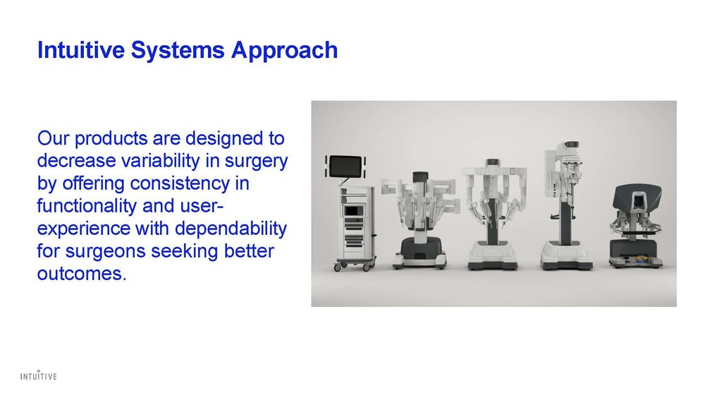 376731845-Intuitive-Surgical-Investor-Presentation-021218_Page_12.jpg