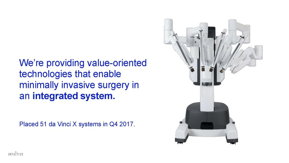 376731845-Intuitive-Surgical-Investor-Presentation-021218_Page_17.jpg
