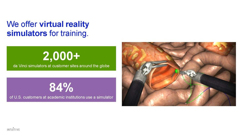 376731845-Intuitive-Surgical-Investor-Presentation-021218_Page_23.jpg