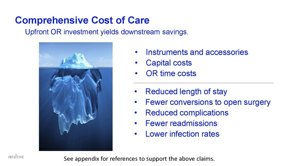 376731845-Intuitive-Surgical-Investor-Presentation-021218_Page_26.jpg