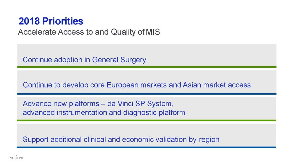 376731845-Intuitive-Surgical-Investor-Presentation-021218_Page_33.jpg