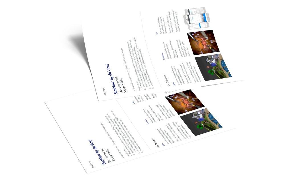 Free+A4+Landscape+Flyer+Mockup+PSD.jpg