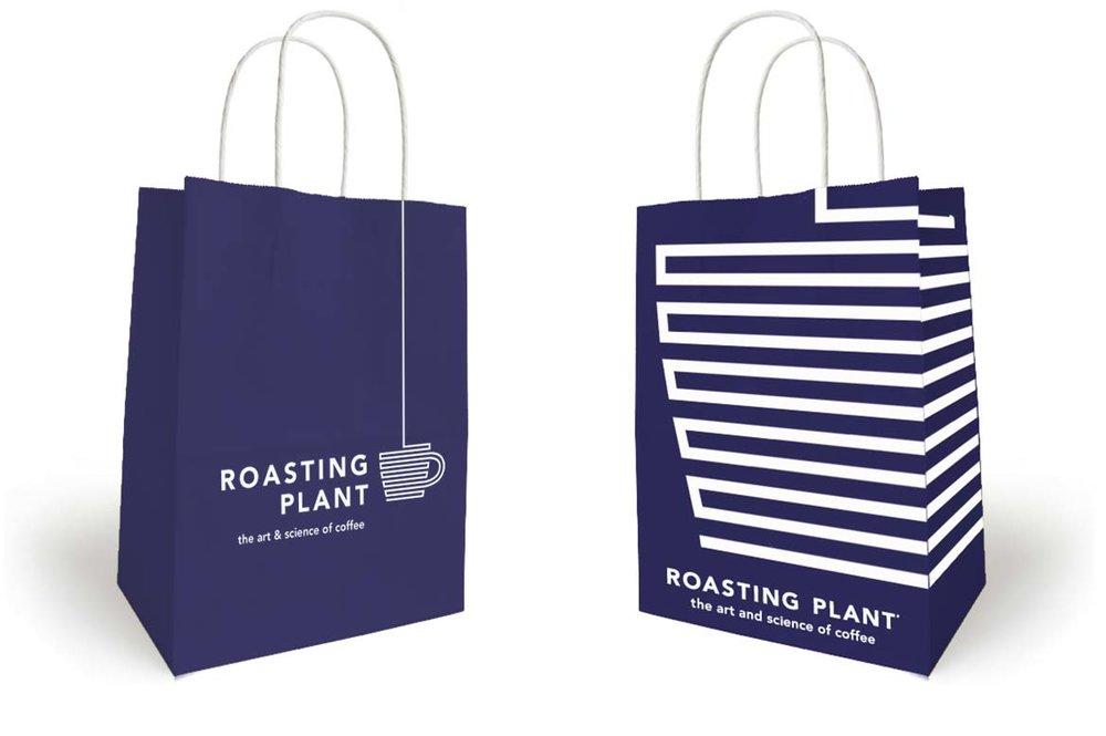 Roasting-Plant-07.jpg
