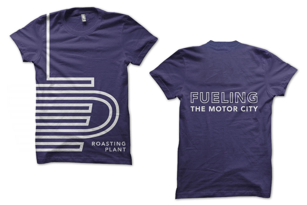 Roasting_Plant-t-shirt.jpg