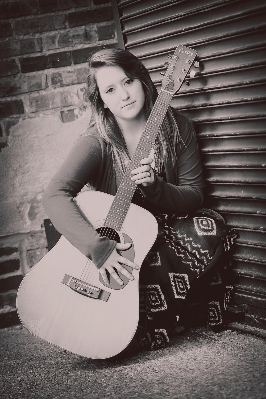 Rachel Birnstiehl-32.jpg