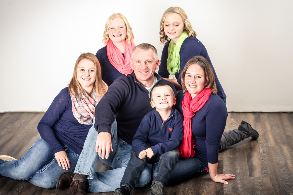 Maske Family Fall 2015-2.jpg