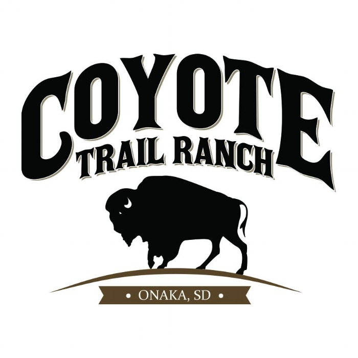 Coyote Trail Ranch Logo.jpg