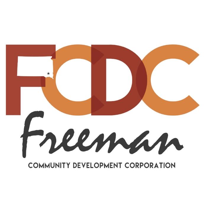 fcdc.jpg