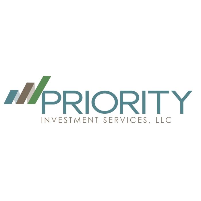 priority-4.jpg