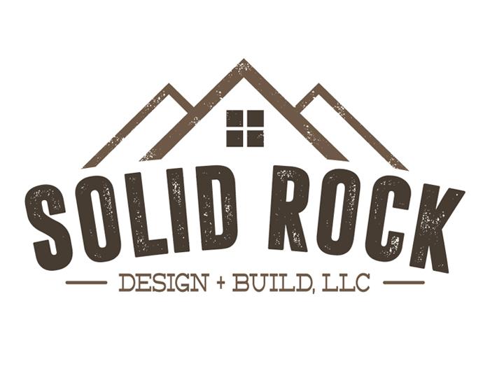 solid rock_Artboard 17.jpg