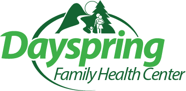 Dayspring Family Health Center