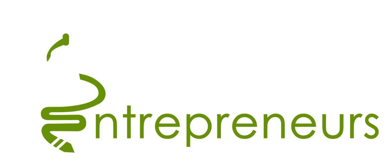 The Creative Entrepreneurs