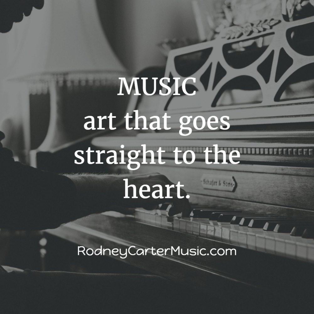 music-art-heart.png