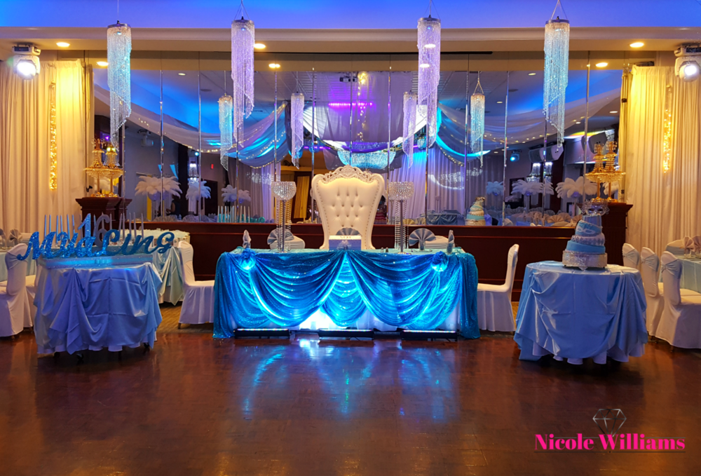 mya-ling-sweet-16-head-table.png