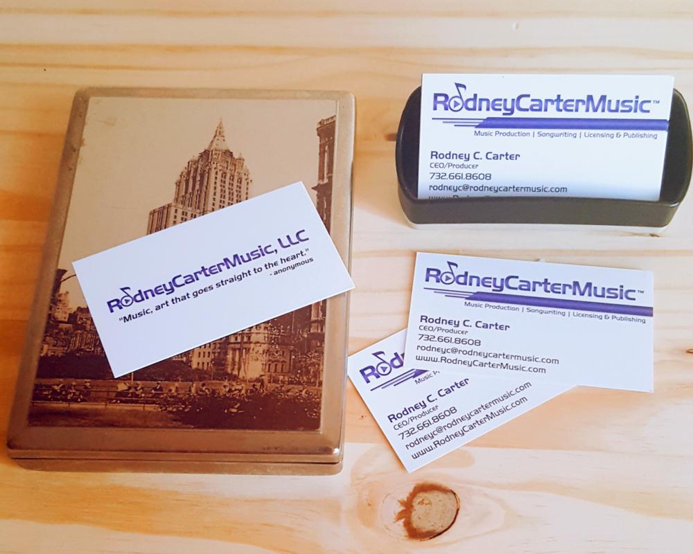 RCM-biz-cards-1.png