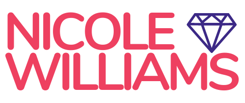 Nicole Williams Collective, LLC | Marketing, Brand Strategy, Image Consulting, Career Coaching, Event Planning