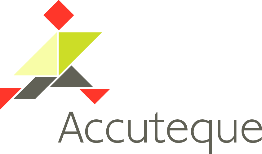 Accuteque