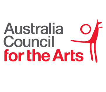 AusCouncil for the Arts logo.png