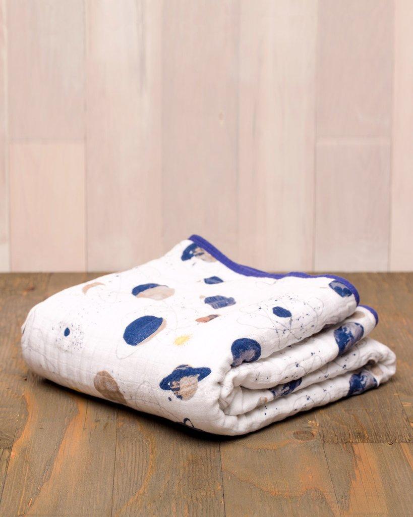little-unicorn-cotton-quilt.jpg