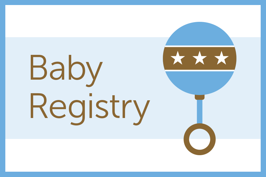 baby-registry.png