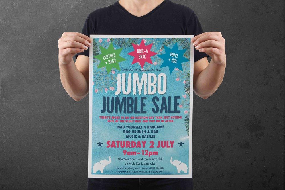 Mockup_ABI_Poster_JumboSale.jpg