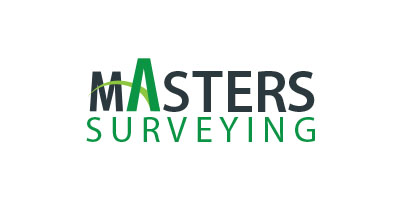 client__0000s_0021_Masters Logo.jpg