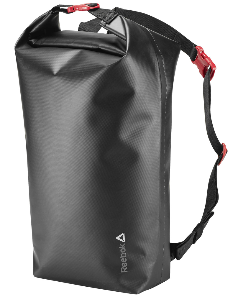REEBOK WATERPROOF SLING BAG