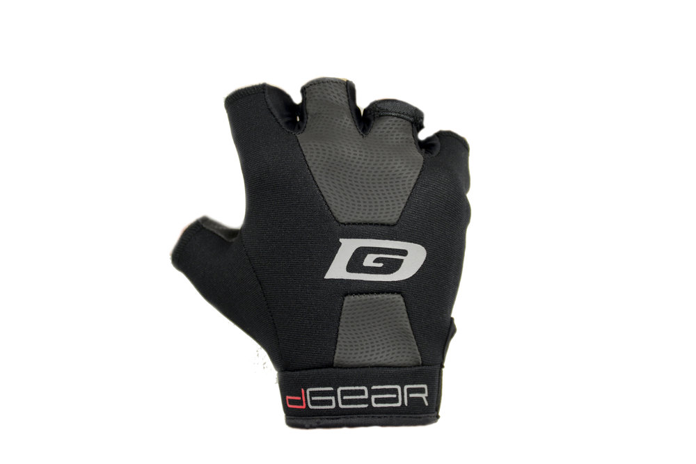 DGEAROG RACING GLOVES