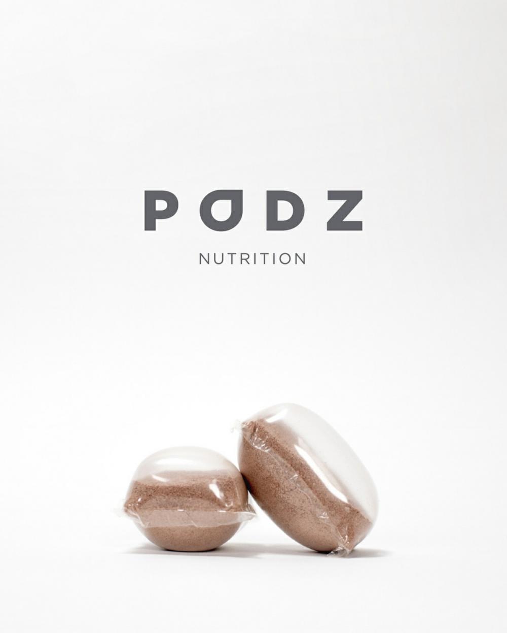 Podz Nutrition.png