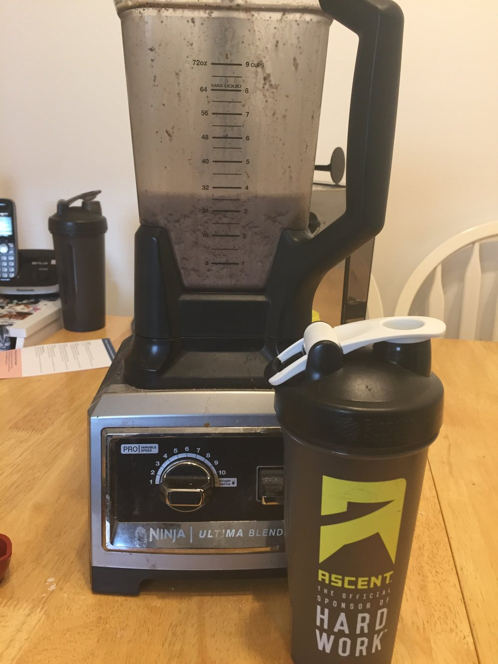 ascent-protein-shake