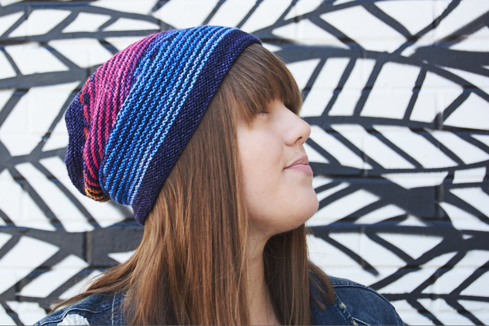 dazzle-hat2.jpg