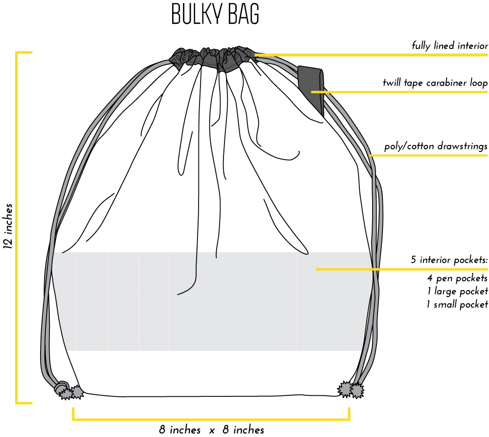bulky-bag-drawn.jpg