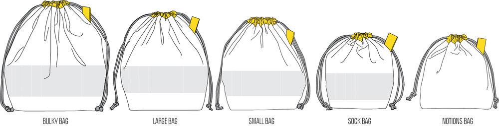 all-bags.jpg
