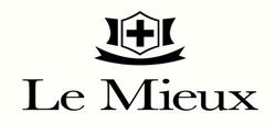 Le-Mieux-Logo.png