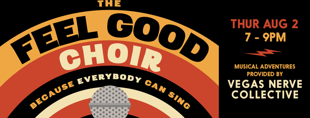 BUN_U_07_001_FEEL_GOOD_CHOIR_828x315px_PROOF_V1-01.png