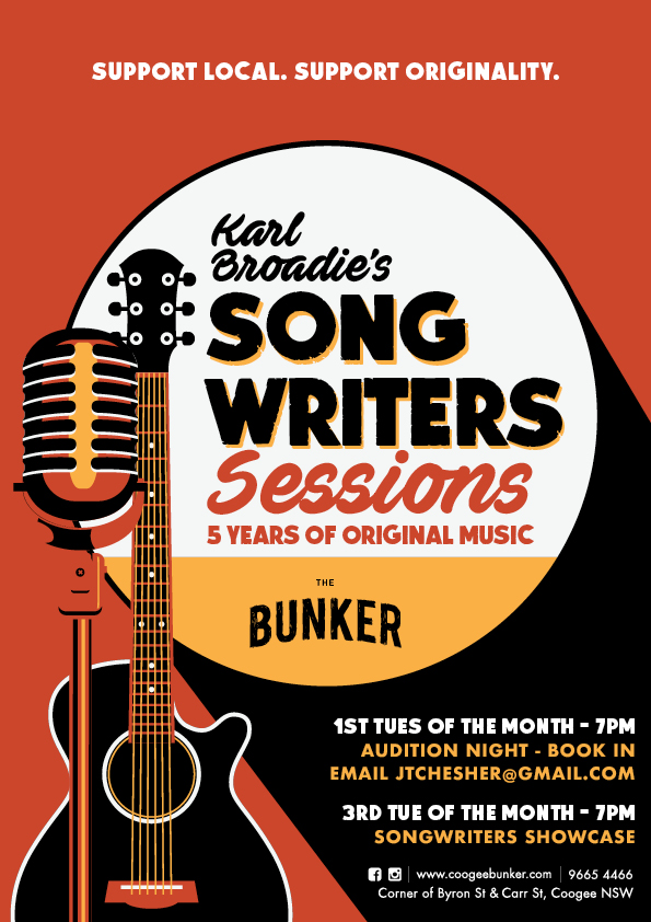 BUN_P_03_004_SONGWRITERS_SESSIONS_A4_WEBOPT_V1.jpg