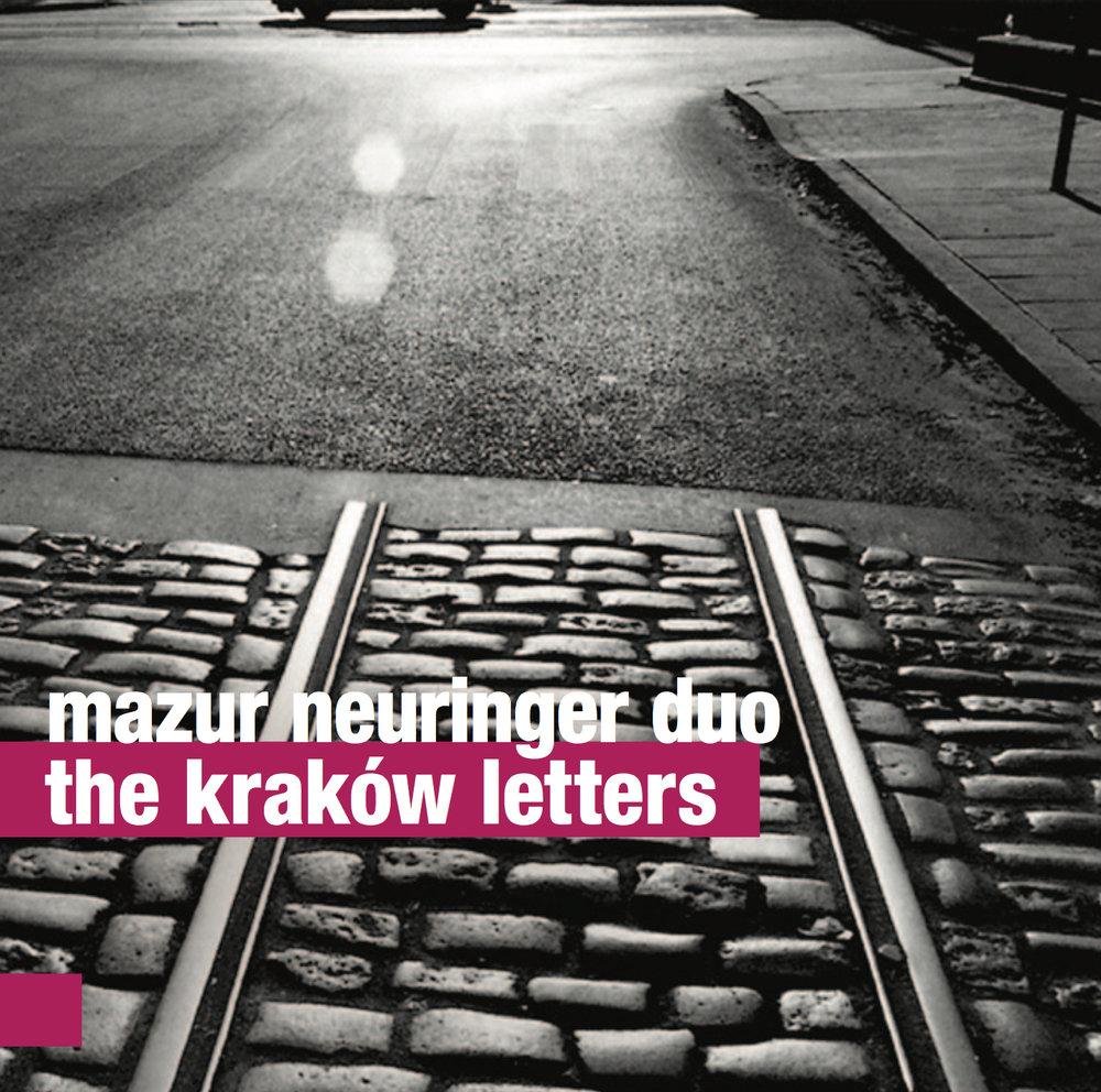 krakow letters 300ppi.jpg