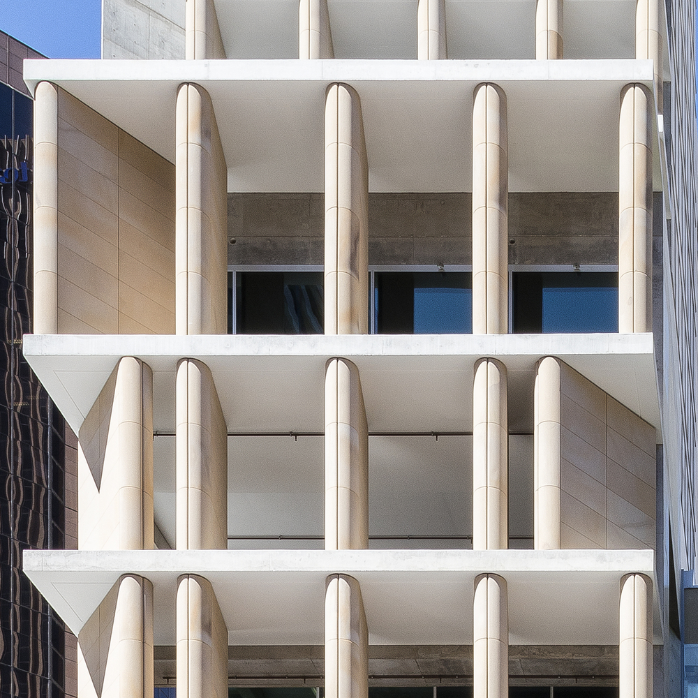478-480 George St by Candelapas Associates
