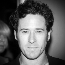 ROB MORROW Guest Speaker Professional Actor known best for his role in Northern Exposure, LA