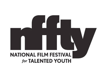 logo-NFFTY.png