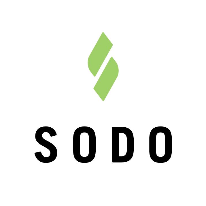sodologo2.png