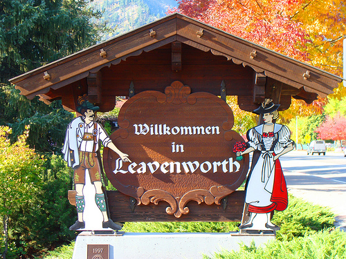 Leavenworth-welcome.jpg