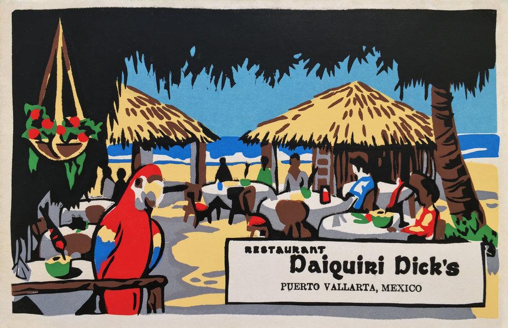 dd postcard.jpg