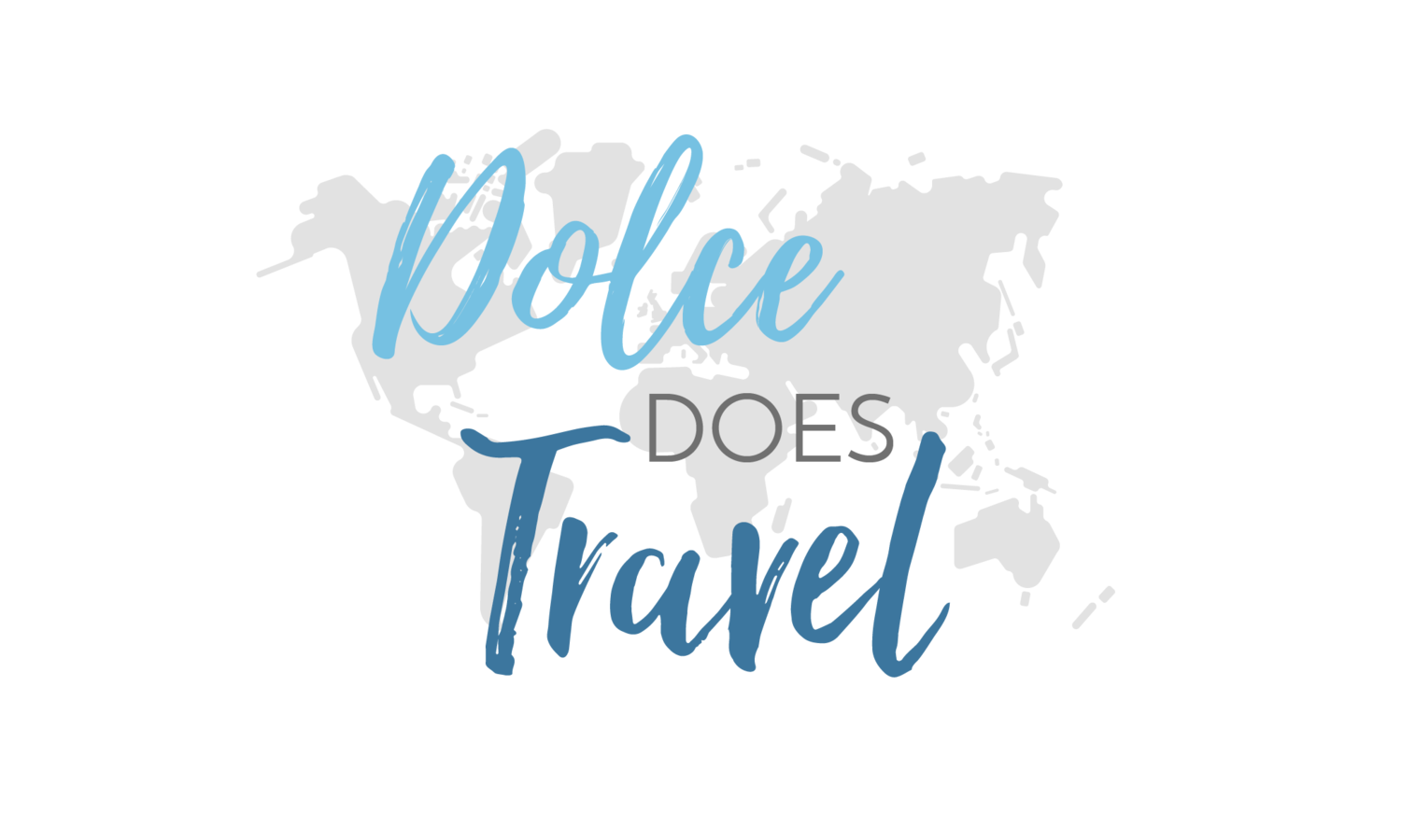 dolce does travel